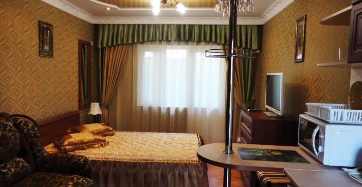 Отдых в канаке 2015 отдых в крыму 2015